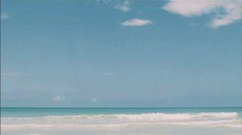 Florida's Paradise Coast TV Spot, 'Discover Adventure' - Thumbnail 1