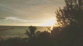 Florida's Paradise Coast TV Spot, 'Discover Adventure' - Thumbnail 7