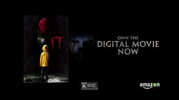 It Home Entertainment TV Spot - Thumbnail 10