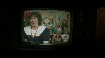 It Home Entertainment TV Spot - Thumbnail 9