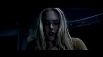 Insidious: The Last Key - Alternate Trailer 6