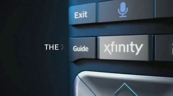 XFINITY X1 Voice Remote TV Spot, 'Team USA Flashback: Basketball' - Thumbnail 9