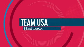 XFINITY X1 Voice Remote TV Spot, 'Team USA Flashback: Basketball' - Thumbnail 1