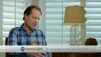 HomeLight TV Spot, 'Two Offers in Two Days' - Thumbnail 2