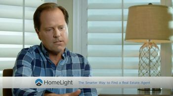 HomeLight TV Spot, 'Two Offers in Two Days' - Thumbnail 6
