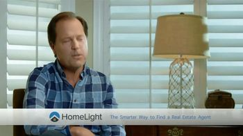 HomeLight TV Spot, 'Two Offers in Two Days' - Thumbnail 8