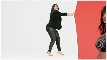 Lane Bryant Semi-Annual Sale & Clearance Event TV Spot, 'Underdog' - Thumbnail 2
