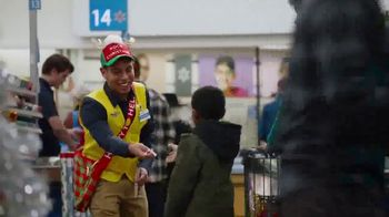 Walmart TV Spot, 'Thanks to All Our Associates' Song by Earth, Wind & Fire - 1285 commercial airings
