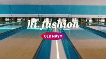 Old Navy TV Spot, 'Best Jeans in the Game: 50 Percent Off' Song by MEN$A - Thumbnail 1