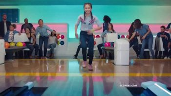 Old Navy TV Spot, 'Best Jeans in the Game: 50 Percent Off' Song by MEN$A - Thumbnail 6