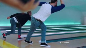 Old Navy TV Spot, 'Best Jeans in the Game: 50 Percent Off' Song by MEN$A - Thumbnail 7