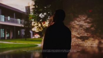 Chubb Group of Insurance Companies TV Spot, 'Trial by Fire' - Thumbnail 9