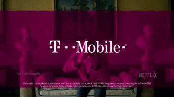 T-Mobile TV Spot, 'Arranca bien este año con T-Mobile' [Spanish] - Thumbnail 2