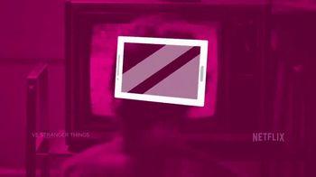T-Mobile TV Spot, 'Arranca bien este año con T-Mobile' [Spanish] - Thumbnail 4