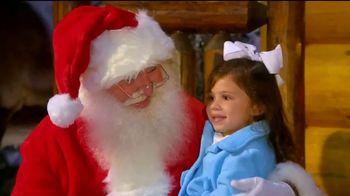 Bass Pro Shops Christmas Sale TV Spot, 'Fleece, Thermals and Dehydrator' - Thumbnail 9