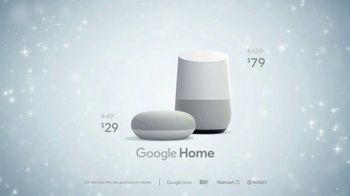 Google Home TV Spot, 'Winding Down' - Thumbnail 9