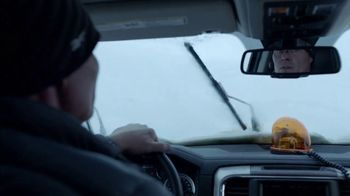 Ram Trucks TV Spot, 'Long Live Ram: Holiday' [T1] - Thumbnail 3