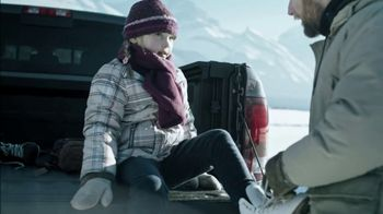 Ram Trucks TV Spot, 'Long Live Ram: Holiday' [T1] - Thumbnail 5