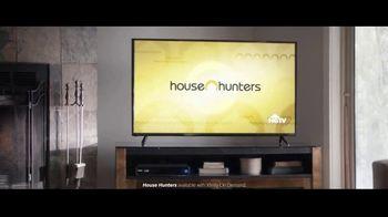 XFINITY X1 TV Spot, 'Team USA Women's Hockey' Featuring Hilary Knight - Thumbnail 3