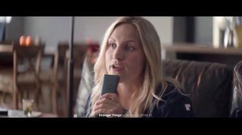 XFINITY X1 TV Spot, 'Team USA Women's Hockey' Featuring Hilary Knight - Thumbnail 4