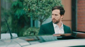 FIAT TV Spot, 'Love Affair' [T1] - Thumbnail 4