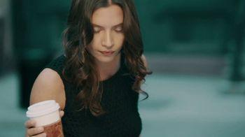 FIAT TV Spot, 'Love Affair' [T1] - Thumbnail 5