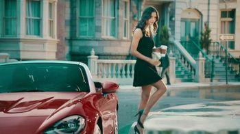 FIAT TV Spot, 'Love Affair' [T1] - Thumbnail 6