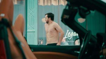 FIAT TV Spot, 'Love Affair' [T1] - Thumbnail 7
