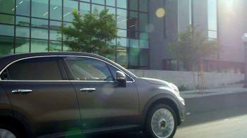 FIAT TV Spot, 'License' [T2] - Thumbnail 2