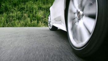 FIAT TV Spot, 'License' [T2] - Thumbnail 3