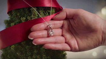Fred Meyer Jewelers TV Spot, 'Holiday Joy: 10 Percent' - Thumbnail 3