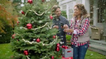 Fred Meyer Jewelers TV Spot, 'Holiday Joy: 10 Percent' - Thumbnail 4
