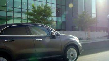 FIAT TV Spot, 'License' [Spanish] [T2] - Thumbnail 2