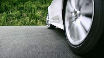 FIAT TV Spot, 'License' [Spanish] [T2] - Thumbnail 3