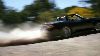 FIAT TV Spot, 'License' [Spanish] [T2] - Thumbnail 5
