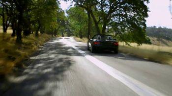 FIAT TV Spot, 'License' [Spanish] [T2] - Thumbnail 8