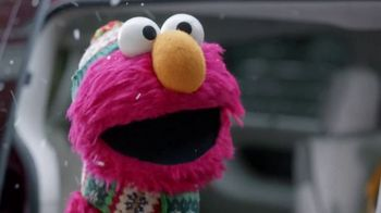 Chrysler Big Finish TV Spot, 'Smart Cookie' [T1] - Thumbnail 8