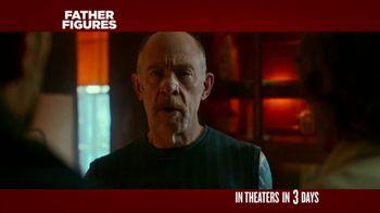 Father Figures - Alternate Trailer 37