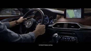 Mazda Celebrate the Season Event TV Spot, 'Gifts' - Thumbnail 6