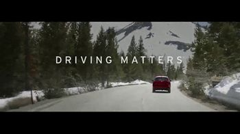Mazda Celebrate the Season Event TV Spot, 'Gifts' - Thumbnail 8