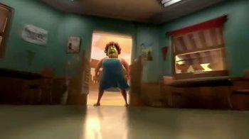 Condorito: The Movie [Spanish] - Alternate Trailer 6
