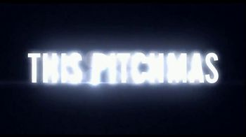 Pitch Perfect 3 - Alternate Trailer 23