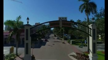 City of Boca Raton TV Spot, 'The City's Attractions' - Thumbnail 4