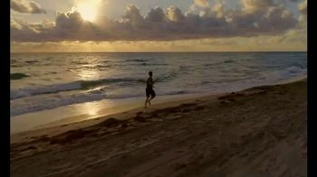 City of Boca Raton TV Spot, 'The City's Attractions' - Thumbnail 9