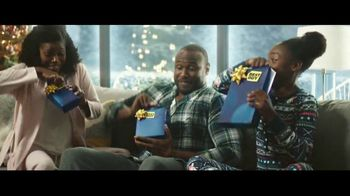 Best Buy TV Spot, 'Let's Hear it for the Dad: Apple Watch' - Thumbnail 2