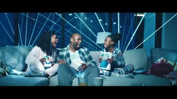 Best Buy TV Spot, 'Let's Hear it for the Dad: Apple Watch' - Thumbnail 4