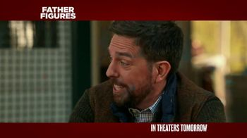 Father Figures - Alternate Trailer 42