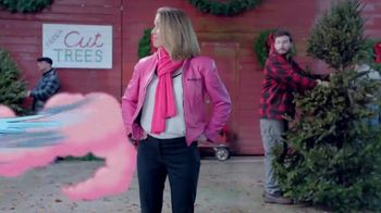 AutoNation Year End Event TV Spot, 'More Under the Tree: 2017 Rogue' - Thumbnail 3