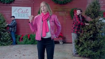 AutoNation Year End Event TV Spot, 'More Under the Tree: 2017 Rogue' - Thumbnail 4