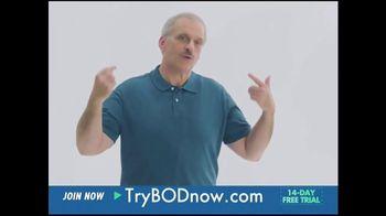 Beachbody TV Spot, 'Drop Your Pants: Free Trial' - Thumbnail 6